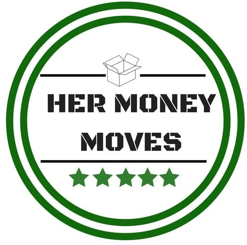 Her Money Moves