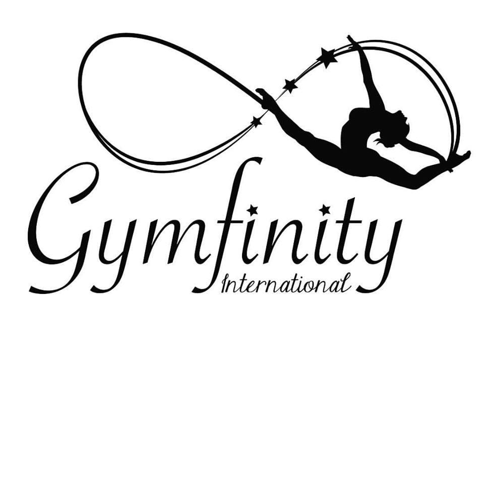 Gymfinity