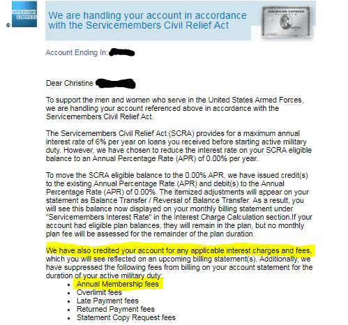 American Express Platinum - The Best Travel Credit Card for