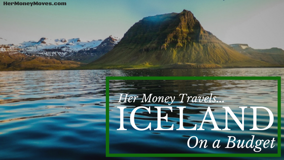 Guest Post: Iceland on a Budget