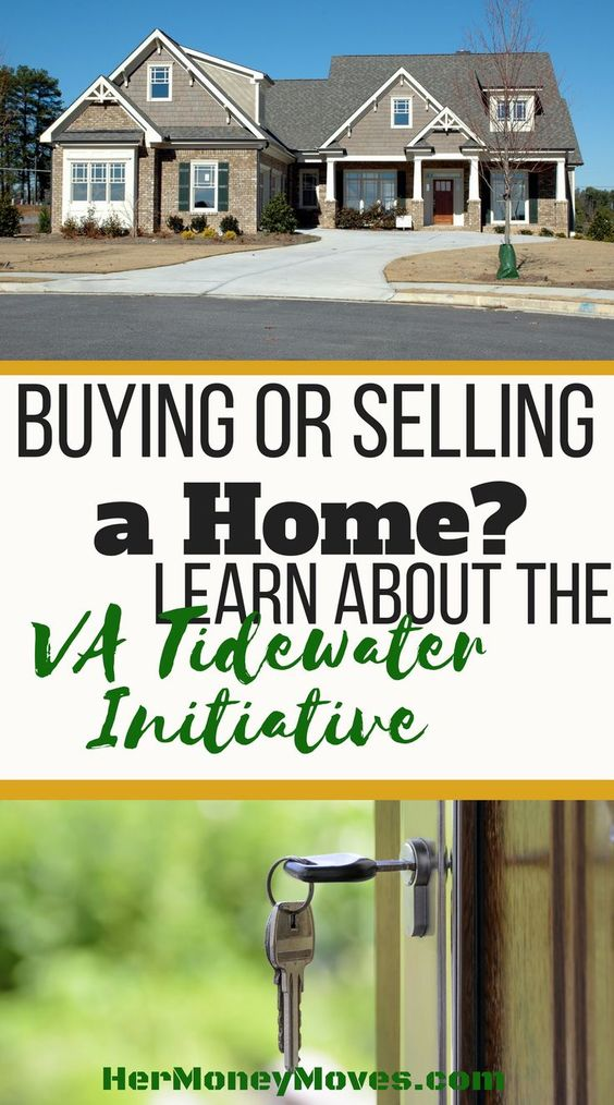 Buying or Selling a Home? Why You Need to Understand the